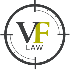 Idaho – VF Law